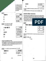 Casio Fx-4200p 15