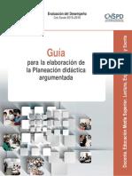 PLANEACIÓN ARGUMENTADA_UNA GUIA PARA SEGUIR.pdf