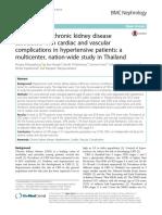Prevalence_of_chronic_kidney_disease_associated_wi.pdf