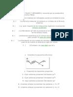 evaluacion hibridacion.docx