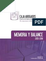 Mensaje del Presidente.pdf