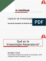 kinesiologia_respiratoria