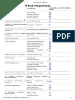iit-Bombay-eligibility.pdf