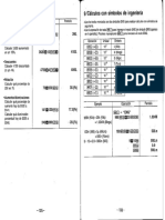 Casio Fx-4200p 19
