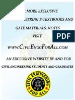 [GATE NOTES] Fluid Mechanics - Handwritten GATE IES AEE GENCO PSU - Ace Academy Notes - Free Download PDF - CivilEnggForAll (1).pdf