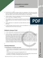 Treinamento de Líderes - Igreja Batista Central de Fortaleza.pdf