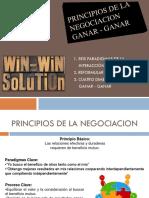 principios de la negocicacion.ppt