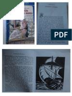 El Polizón de la Santa.pdf
