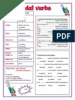 modal-verbs_76493.docx