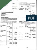 Casio Fx-4200p 21
