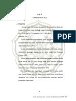Karsinah BAB II.pdf