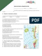 Evaluación de Historia y Geografía de Chile.docx