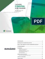 Ebook-como-comecar-fazer-marketing-digital.pdf