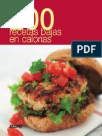 200 bajas en calorias.pdf