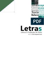 132025066-Leitura-e-Producao-de-Texto.pdf
