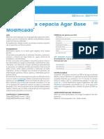 medio.pdf BURKORDELIA