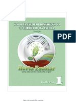 120511_horta Na Escola_caderno 1