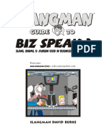 1891888153_Biz Speak 2.pdf