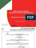 Sosialisasi-PTK-007-Pekanbaru-2018.pdf
