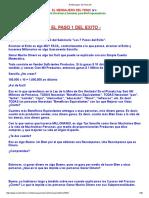 El Mensajero Del Fenix 04