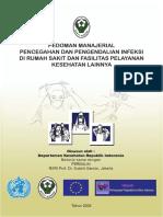 PPI 1_ 1. IPC managerial guideline hospitals 2008.pdf