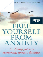 Free Yourself From Anxiety - A self-help guide to overcoming anxiety disorders.pdf