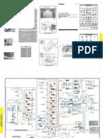 D8T.pdf