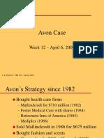 532-AvonCase-2006