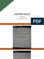 LAPORAN KASUS APN.pptx