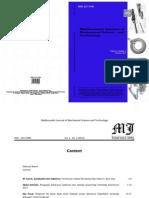 MINI BUS.pdf
