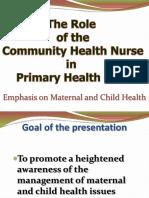 The ROLE OF the Public Health Nurse-annievadne.pptx