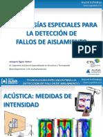 72898-ALAVA INGENIEROS.pdf