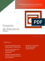 estructuradeunadiapositiva-100413013501-phpapp02