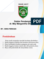 ppt diare akut cair.pptx