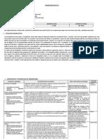 UNIDAD DIDACTICA N5.docx