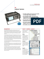 TM1700_DS_en_V10a.pdf