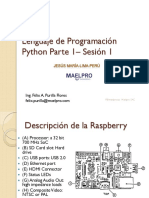Sesion1_Python1.pdf