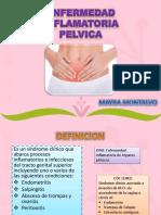 ENFERMEDAD INFLAMATORIA PELVICA.pptx