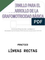 grafomotricidadbasica-110822130047-phpapp01.pdf