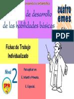 JPR.LitArt-HabilidadesBasicas.No.-2.pdf