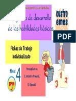 JPR.LitArt-HabilidadesBasicas.No.-4.pdf