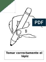 Tomar correctamente el lápiz.doc