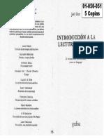 Dor - Los tiempos del Edipo en Lacan.pdf