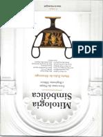ALVARENGA - MITOLOGIA SIMBÓLICA - estruturas da psique e regências míticas-reduzido.pdf
