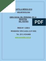 cartillamayo2018.pdf