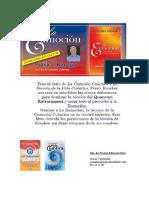 DOSSIER-EUMOCION.pdf