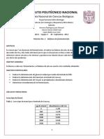 271202836-Practica-2-Balance-de-Fermentacion-Buena.docx
