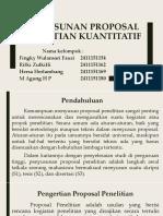 Metlit Kelompok 14.pptx