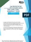 ADJUDICAN-PROYECTOS-DE-INSTALACIÓN-DE-BANDA-ANCHA-PARA.pptx
