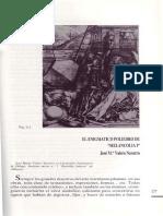 Melancolia I Poliedro.pdf